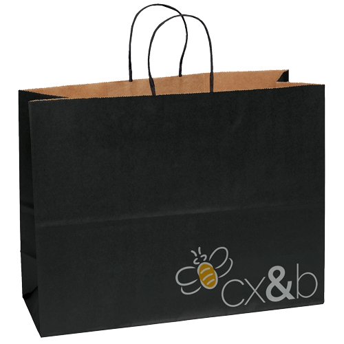 CXB Gift Bag